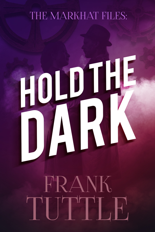 [FT-2017-002]-FT-Hold-the-Dark-E-Book-Cover_500x750.jpg