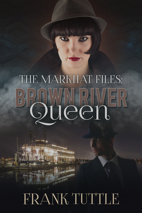 [FT-2017-002]-FT-Brown-River-Queen-E-Book-Cover_500x750.jpg