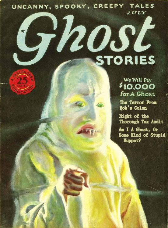ghostmuppet.jpg