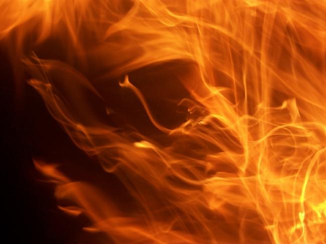 dancing-flames.jpg