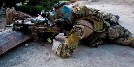 ranger-scar-h.jpg