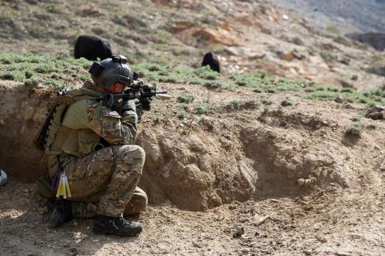 Team Sargent .jpg