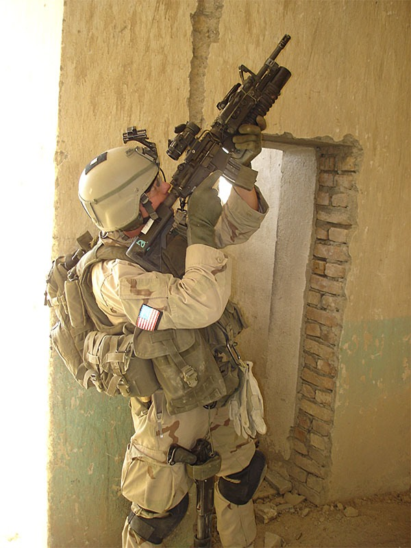 Rangers in Iraq 1.jpg