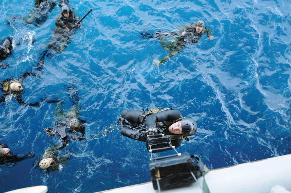 Navy-SEAL-Training.jpg