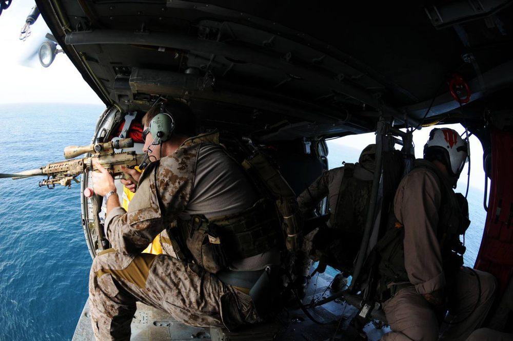 SEAL-Sniper.jpg