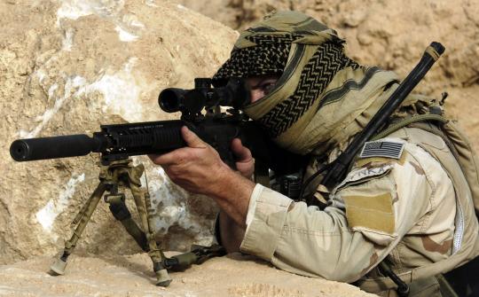 Sniper USE.jpg