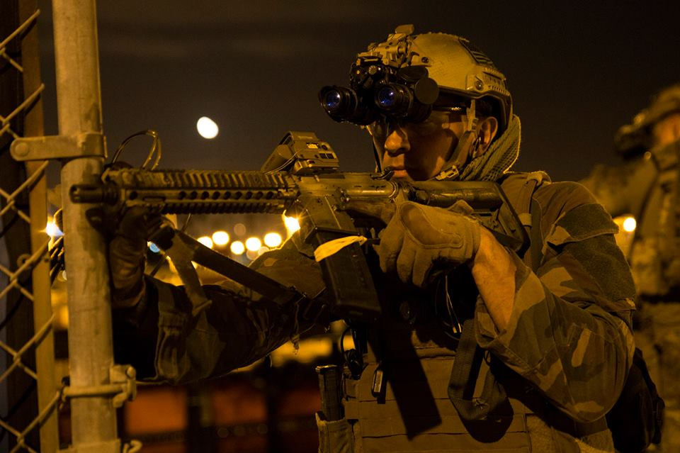 Night Raid 1.jpg