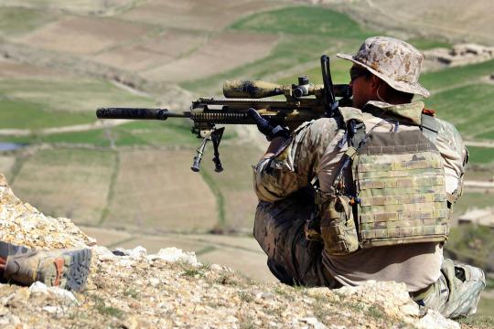 SEAL Sniper Garay.jpg