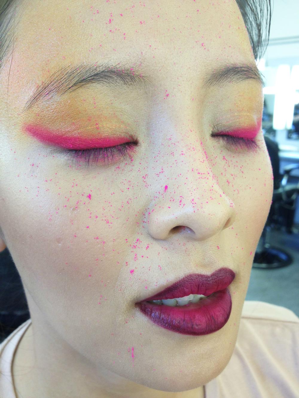 makeup14_2.jpg
