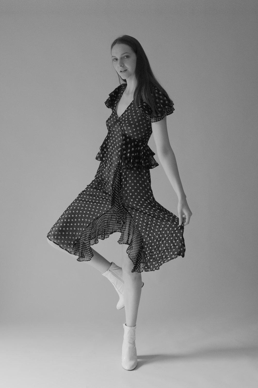 Photography Sara Sandri