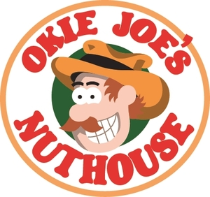 Okie Joe's Nuthouse