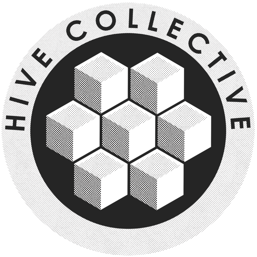 hive_collective.png