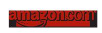 AmazonIcon_1.png