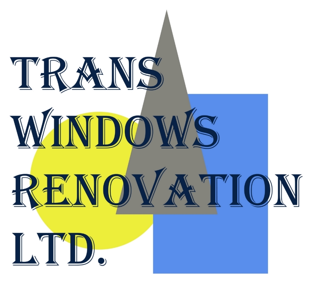 Trans Windows Renovation
