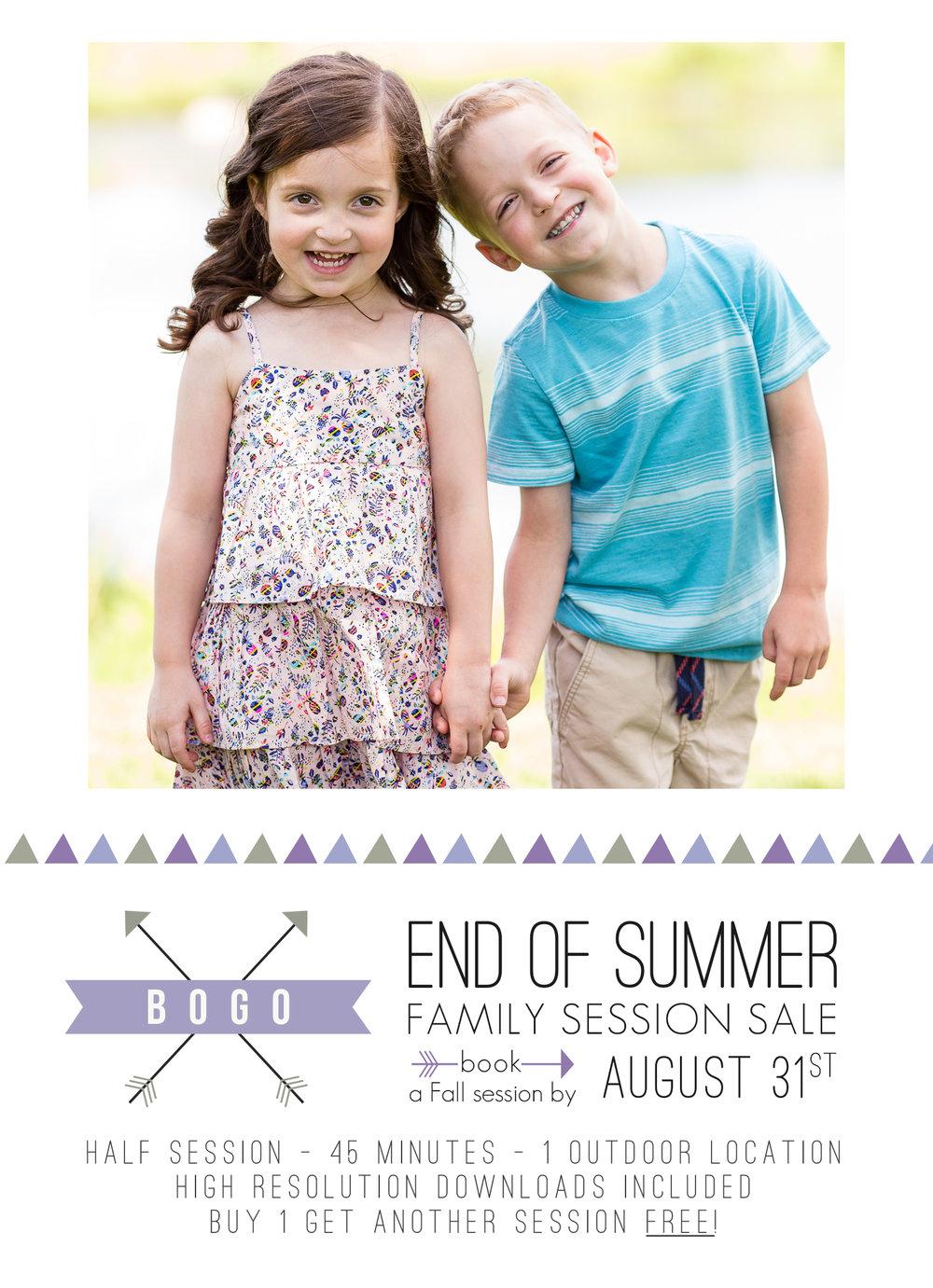 end of summer sale.jpg