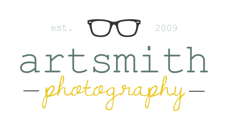 Artsmith Photography