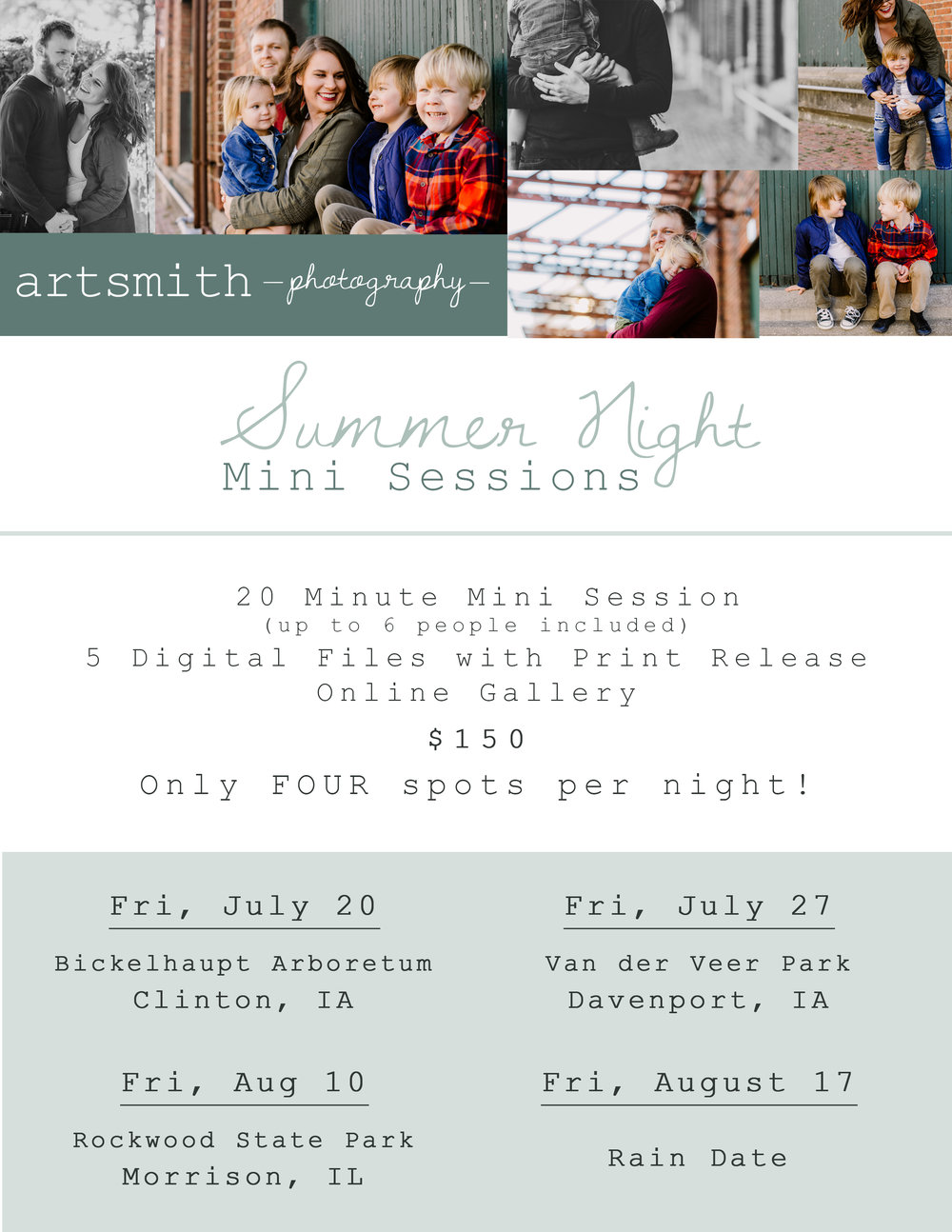 Summer Night Mini Sessions.jpg