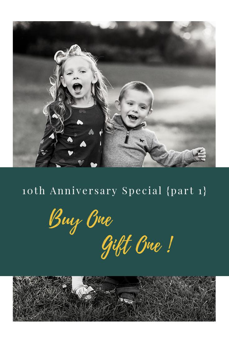Buy 1 Gift 1 !-2.png