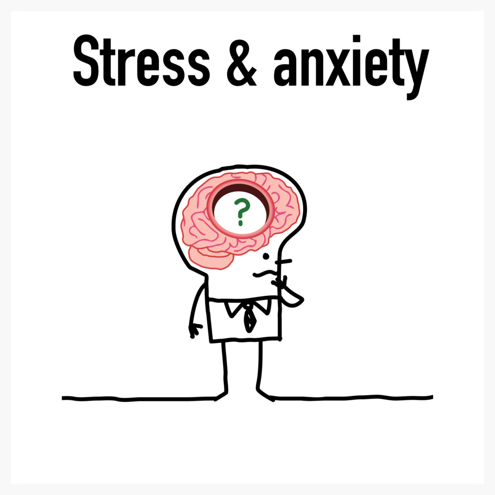stressanxiety.png