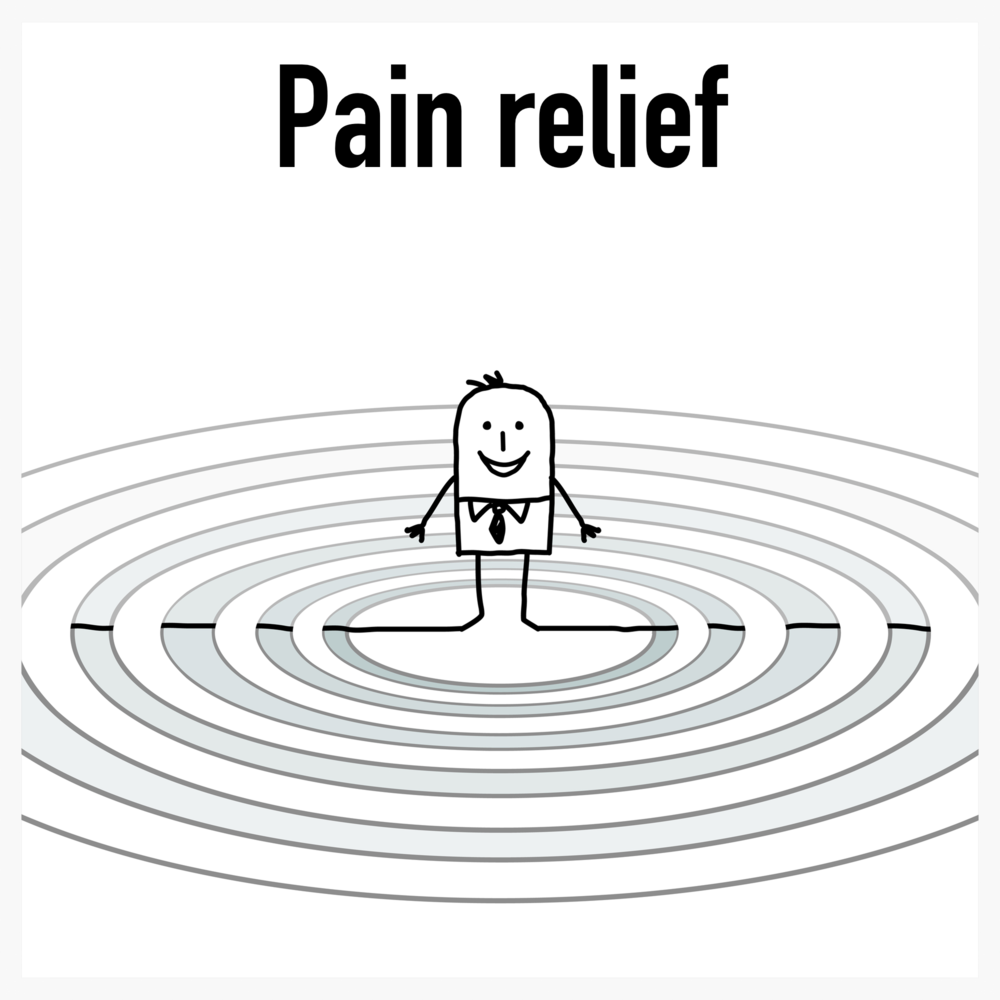 painrelief.png