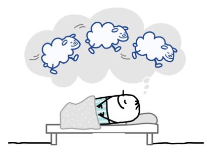 Hypnosis-for-sleep