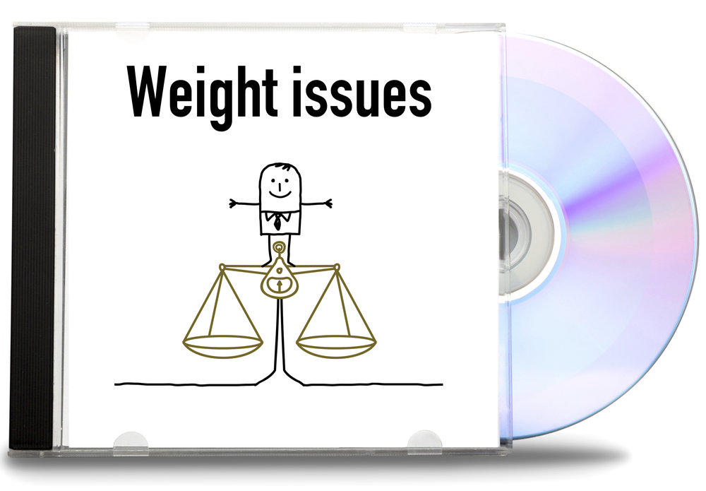 Weight-loss-hypnosis-CDs