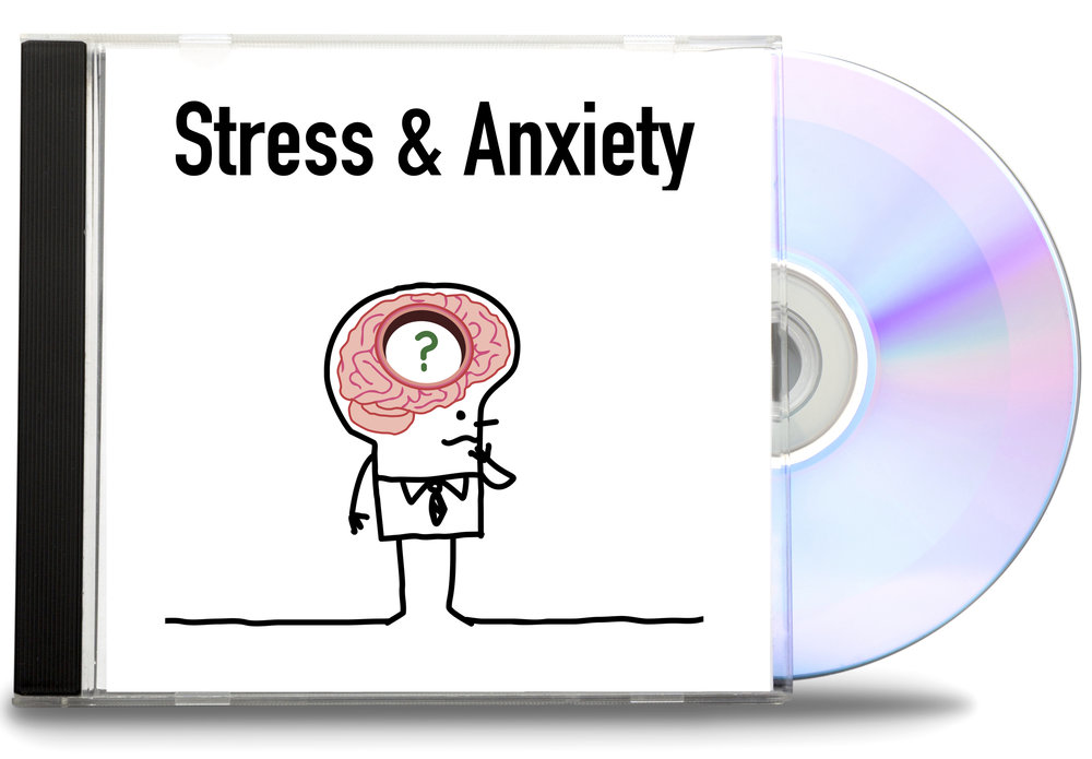 Stress-Anxiety-hypnosis-CDs