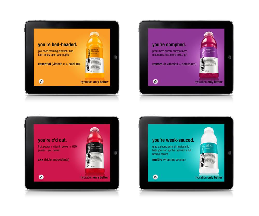 vitaminwater ipad multi - web2.jpg