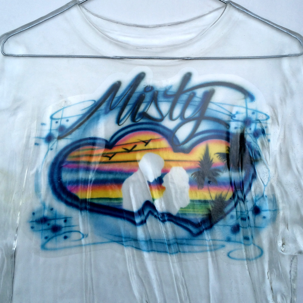 clear shirts graphics straight 5.jpg