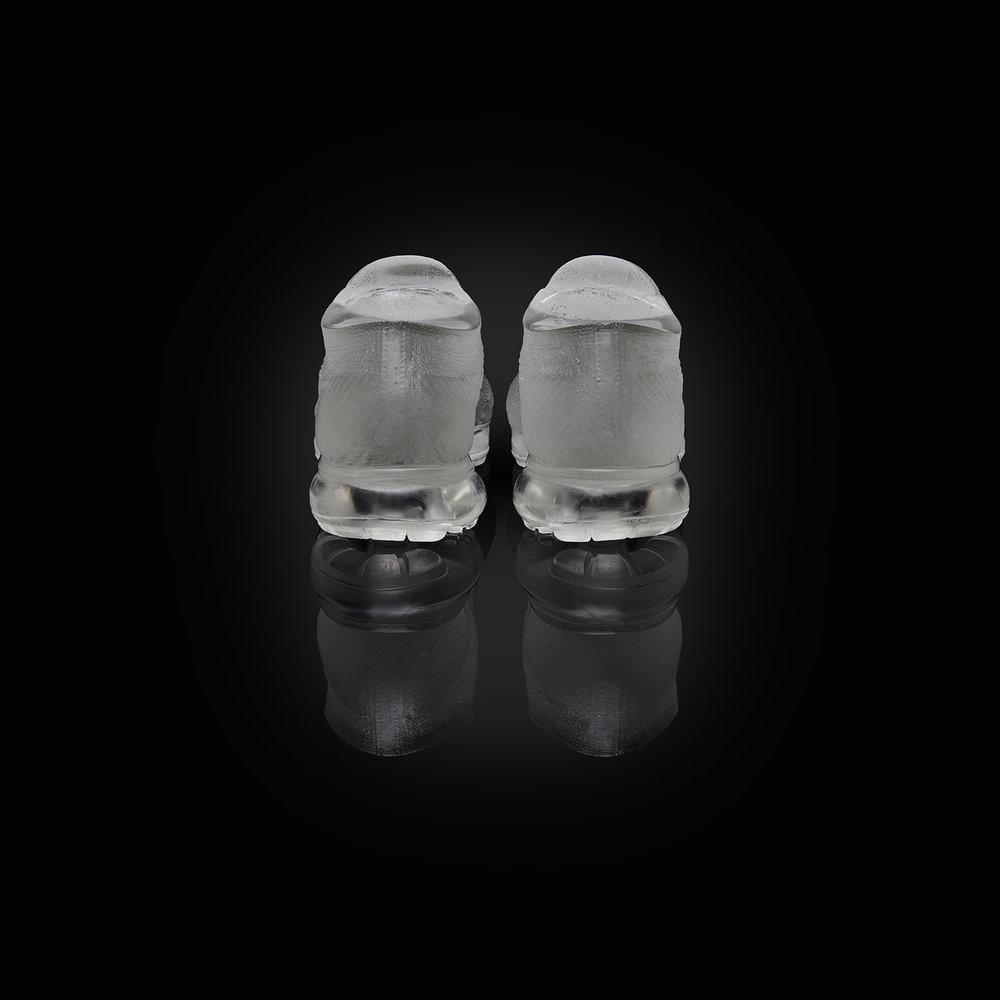 Chris Bakay Art - Nike VaporMax web 5.jpg
