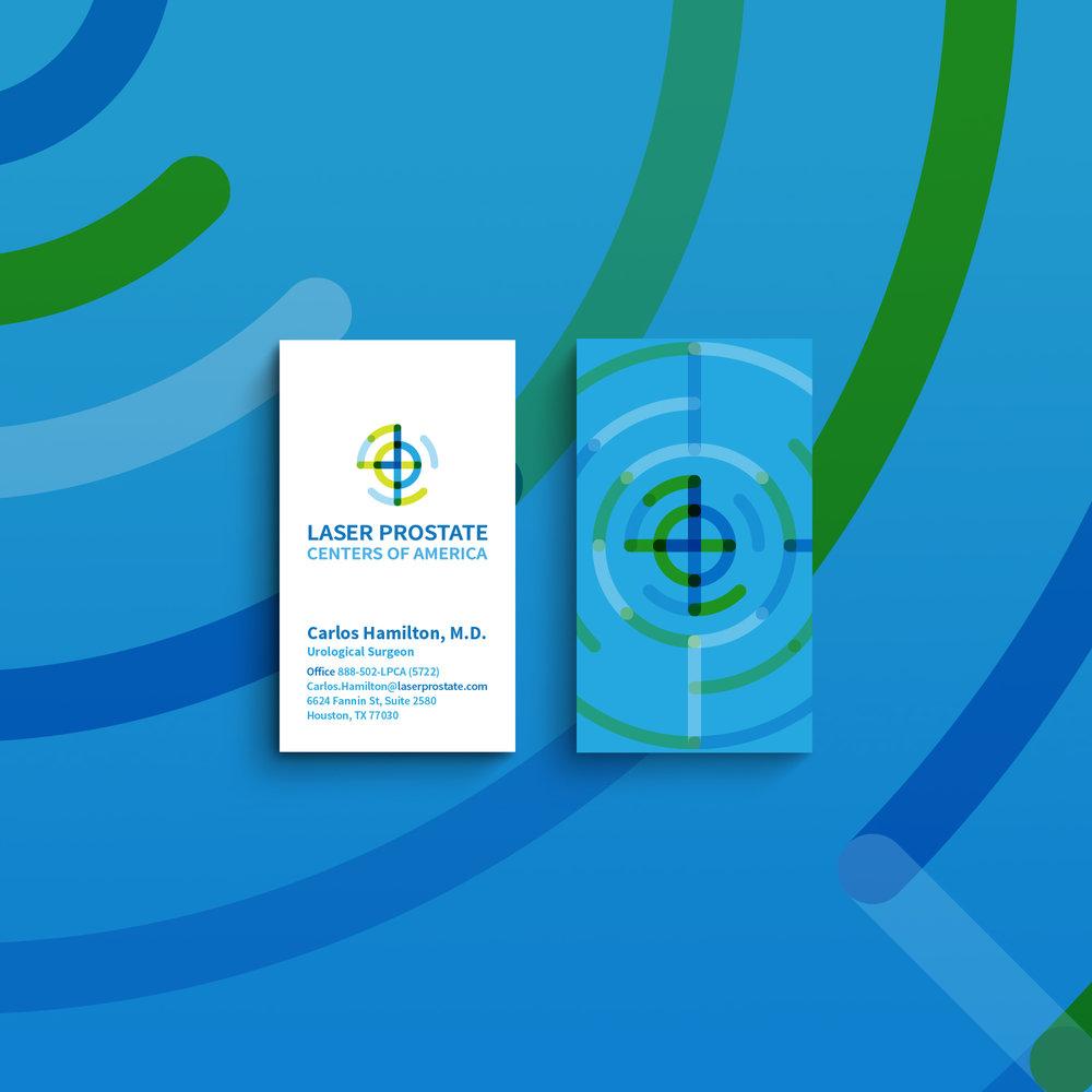 Chris Bakay - LPCA-Site-Business Cards V2.jpg