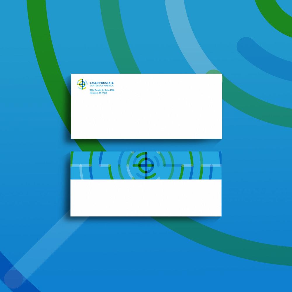 Chris Bakay - LPCA-Site-Envelope V2.jpg