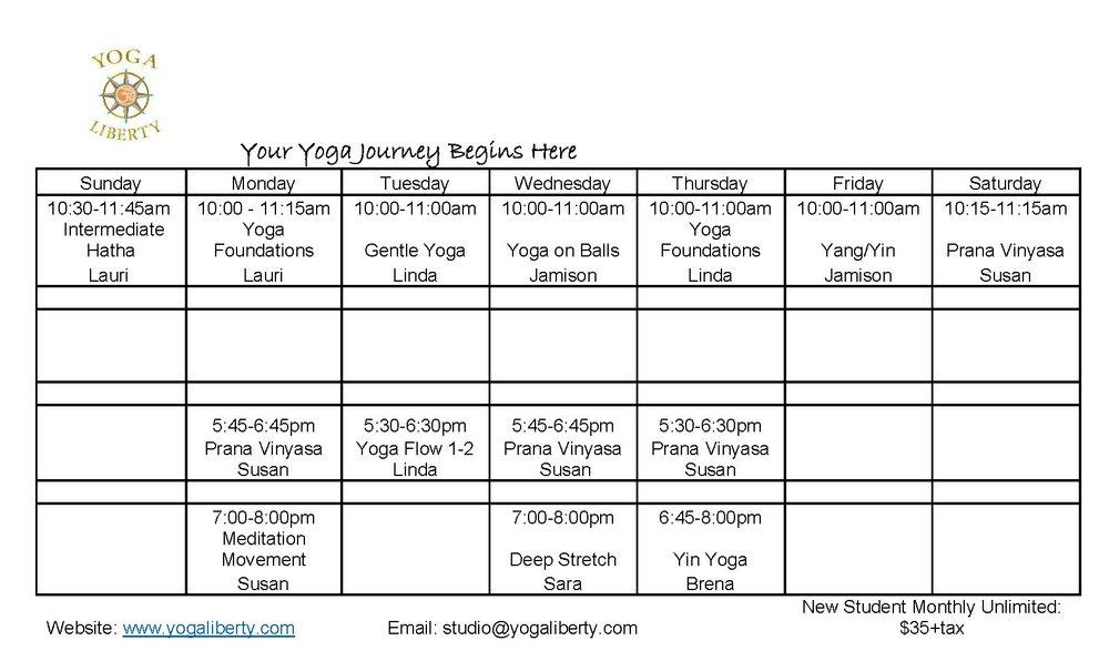 YL Class Schedule 11-2-17.jpg