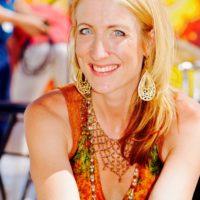 Johanna Beekman.jpg
