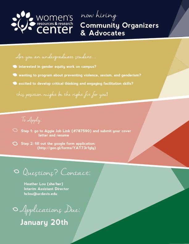 Community-Organizer-Flyer.jpg