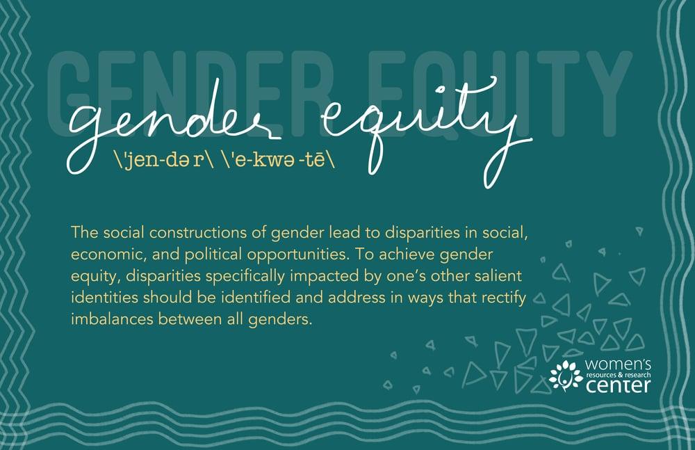 gender equity.jpg