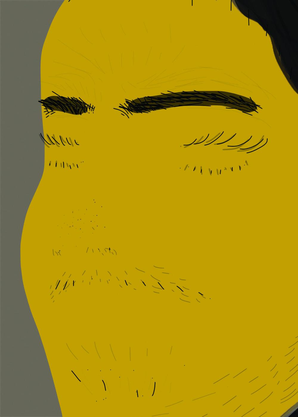face_gn1.jpg