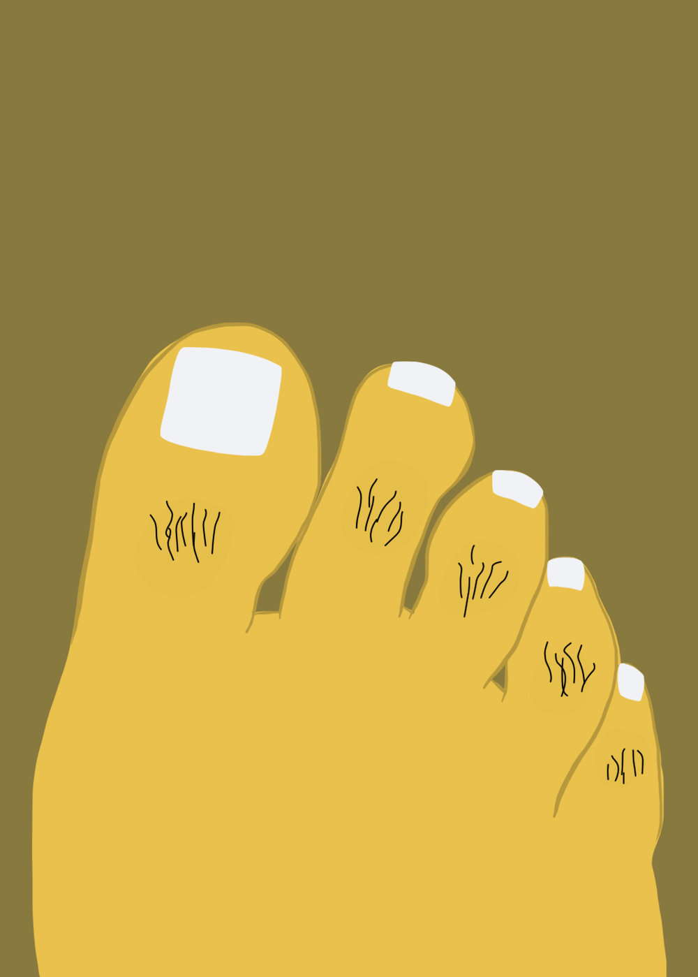 foot_gn.jpg