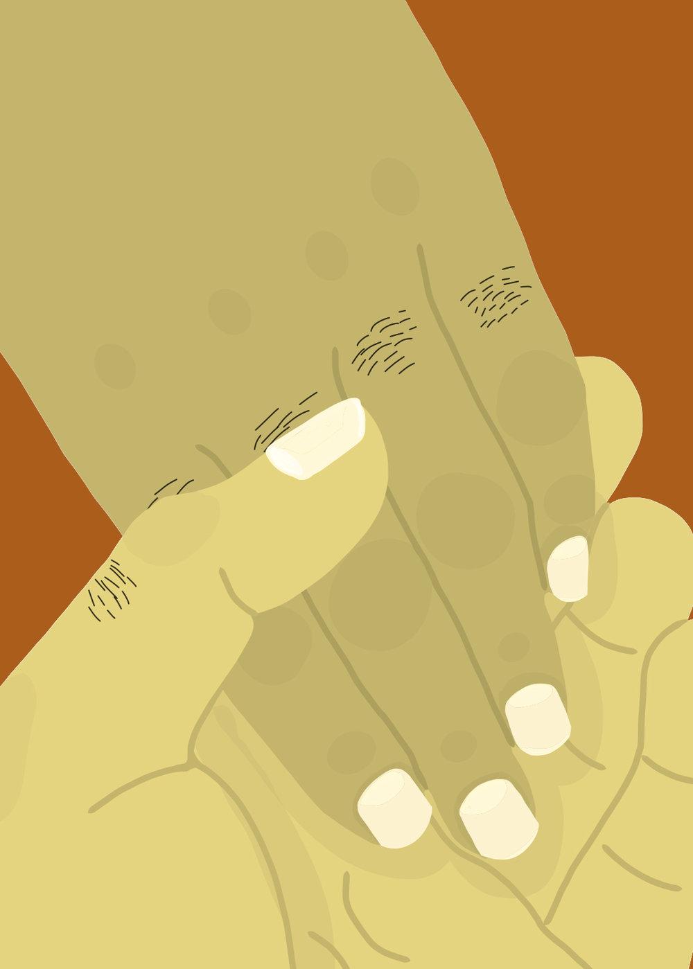 hands_gn.jpg