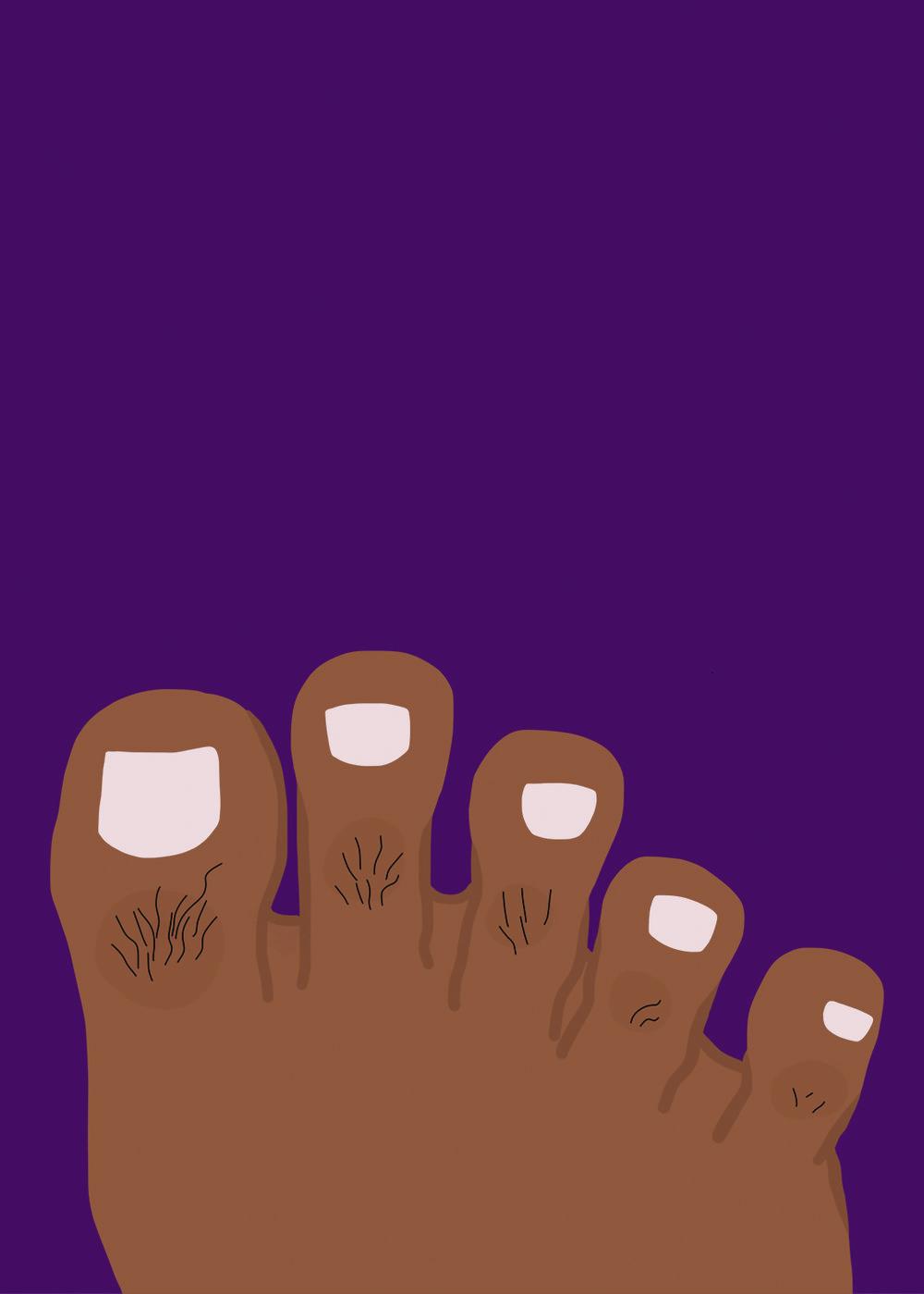 foot_m.jpg