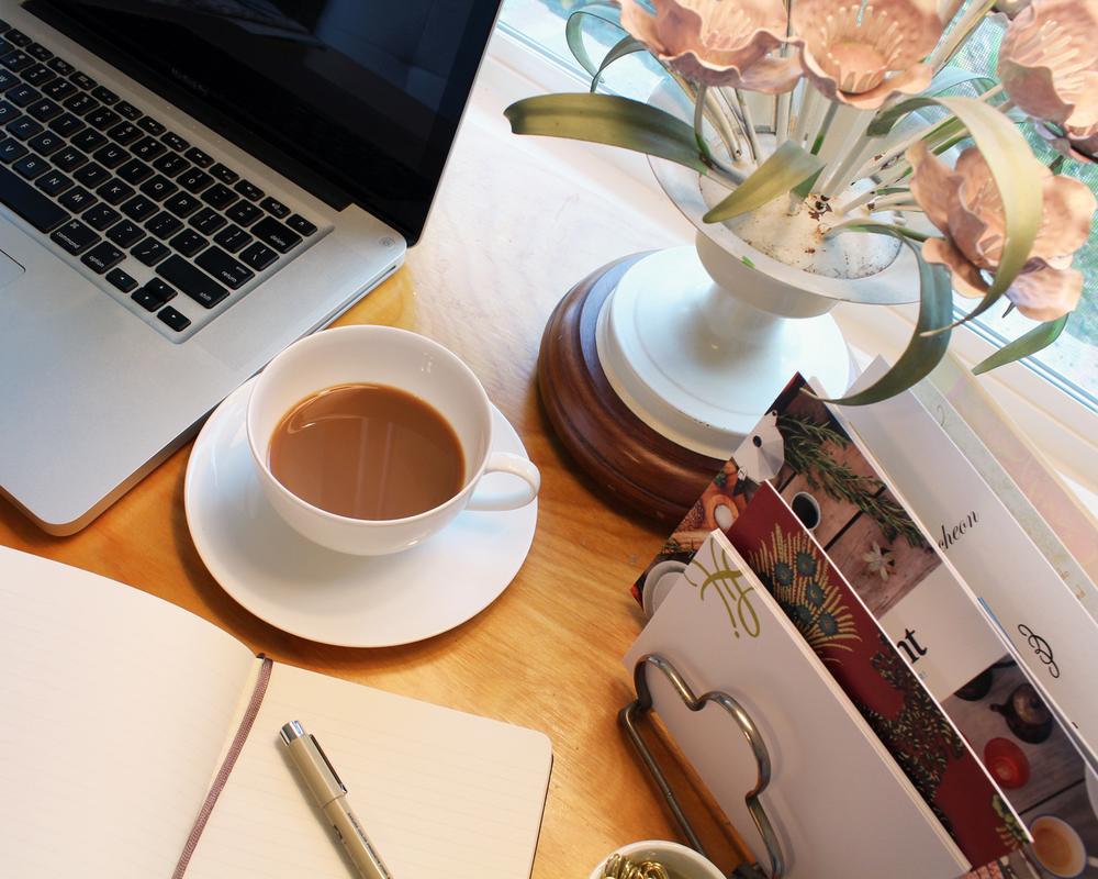 LHI Blog 1.25.16_desk sketchbook.jpg