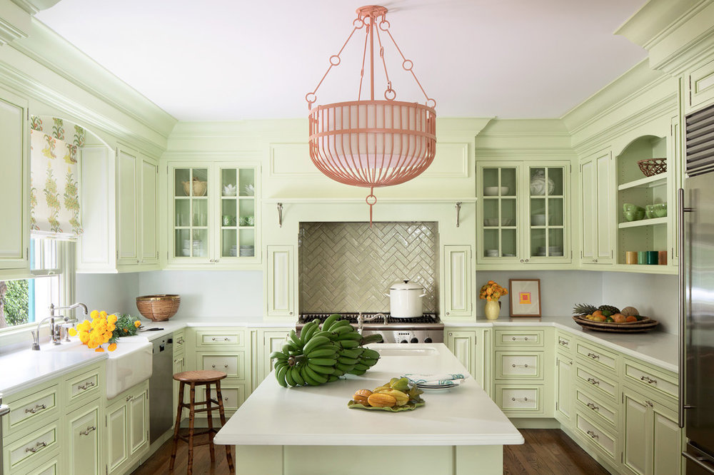 PalmBeach_kitchen2.jpg