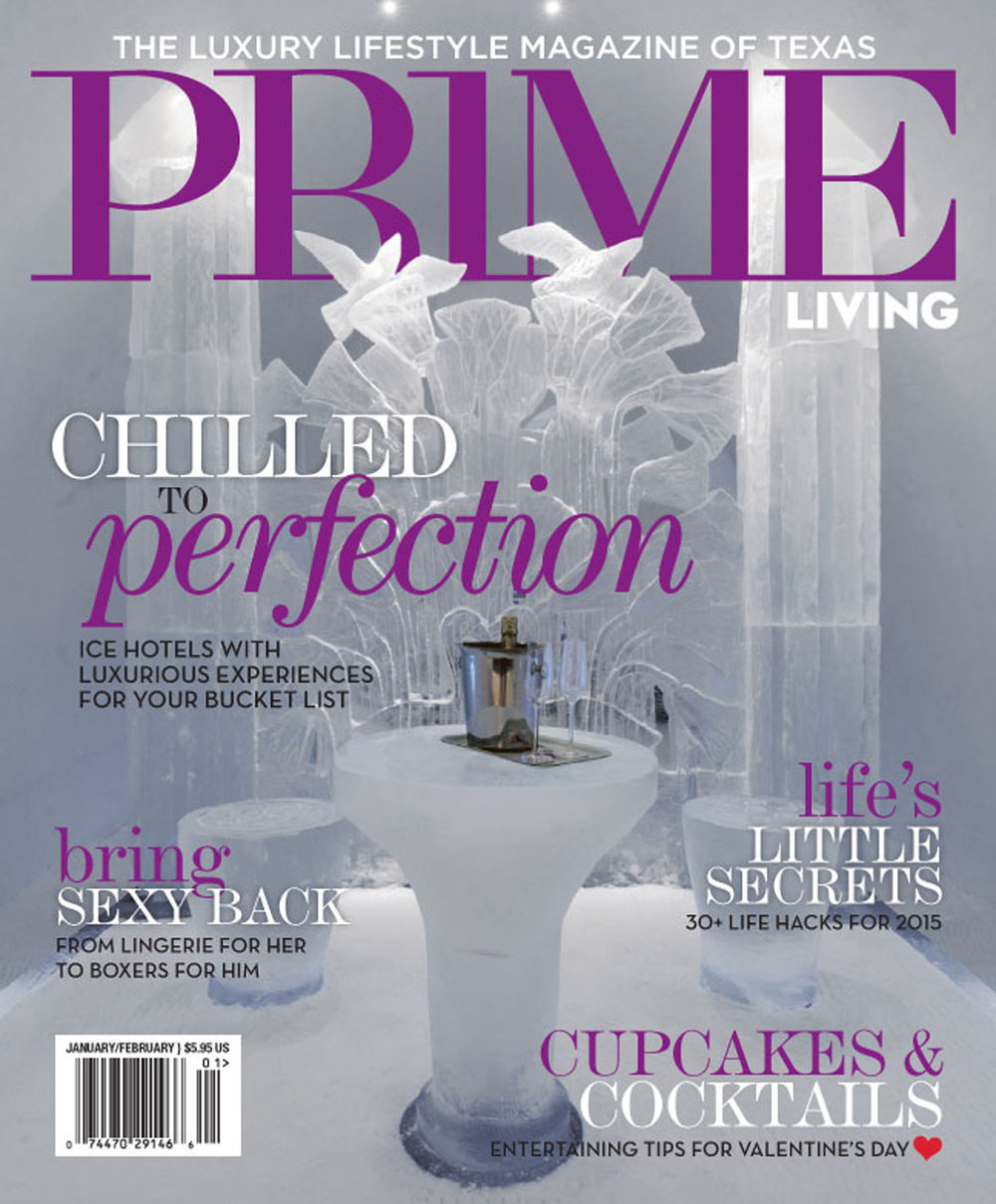 2015 JAN FEB PRIME LIVING COVER.jpg