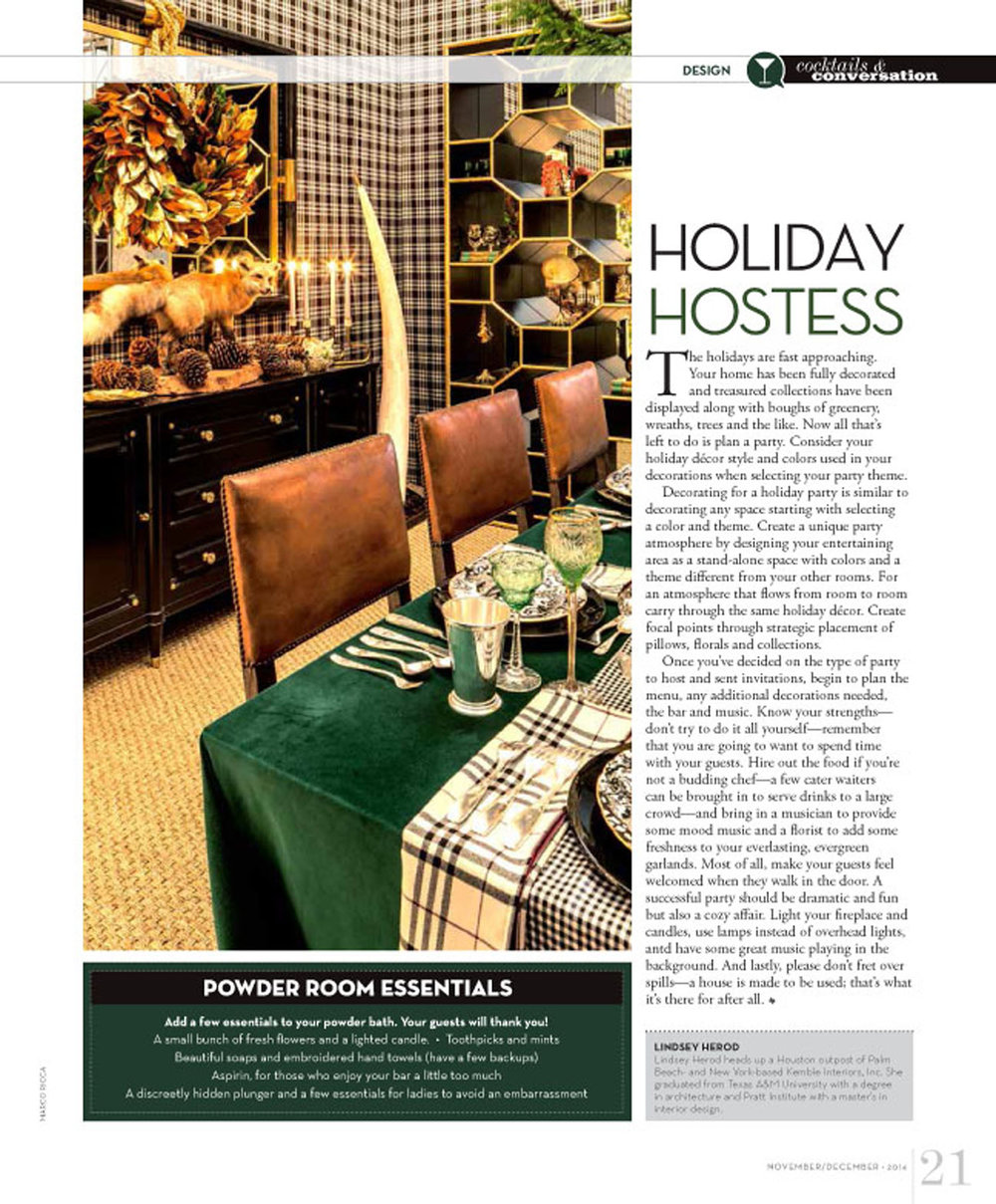 2014 NOV DEC PRIME LIVING ARTICLE.jpg