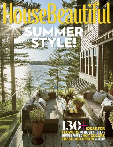 5517-house-beautiful-Cover-2017-May-1-Issue_394_512_70.jpg