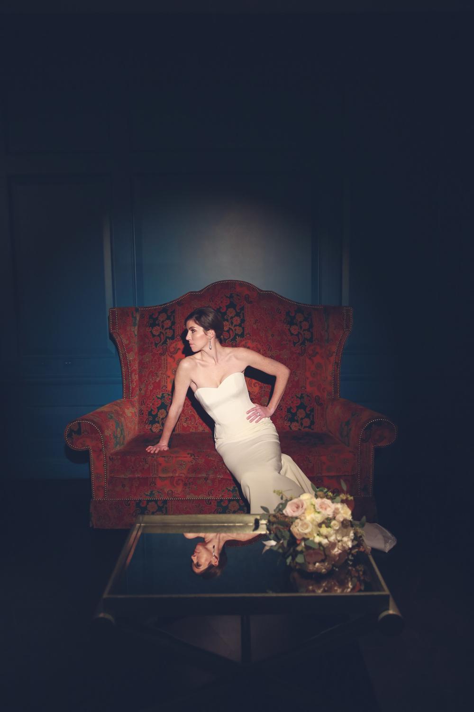 Natasha Naomi Photography-2-2.jpg