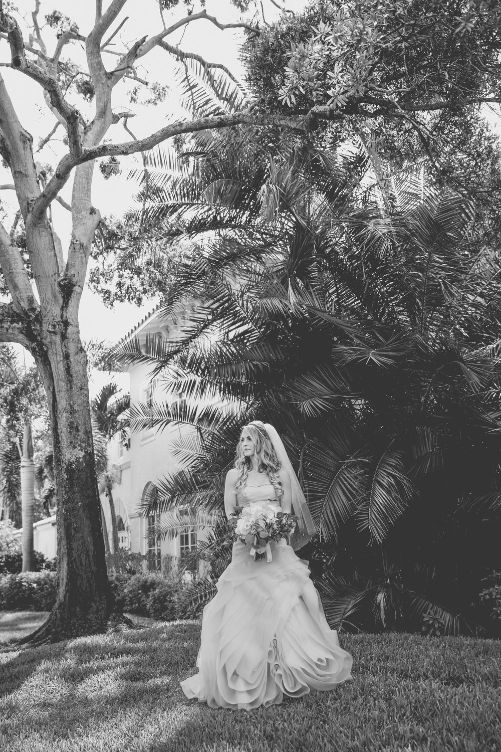 Natasha Naomi Photography -Dresson wedding 2017-0833.jpg
