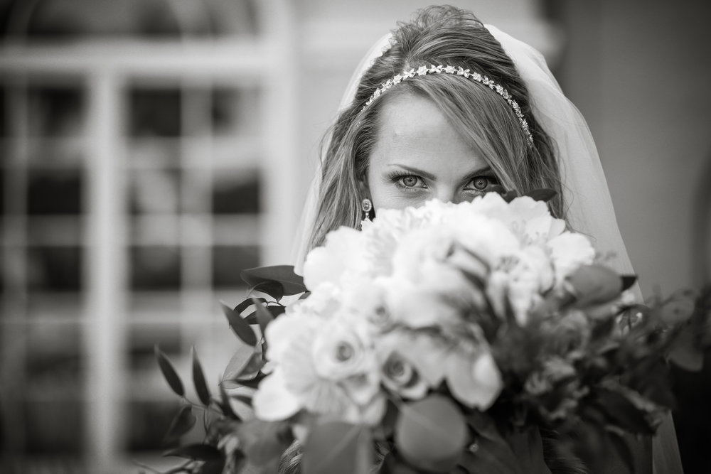Natasha Naomi Photography -Dresson wedding 2017-1646.jpg