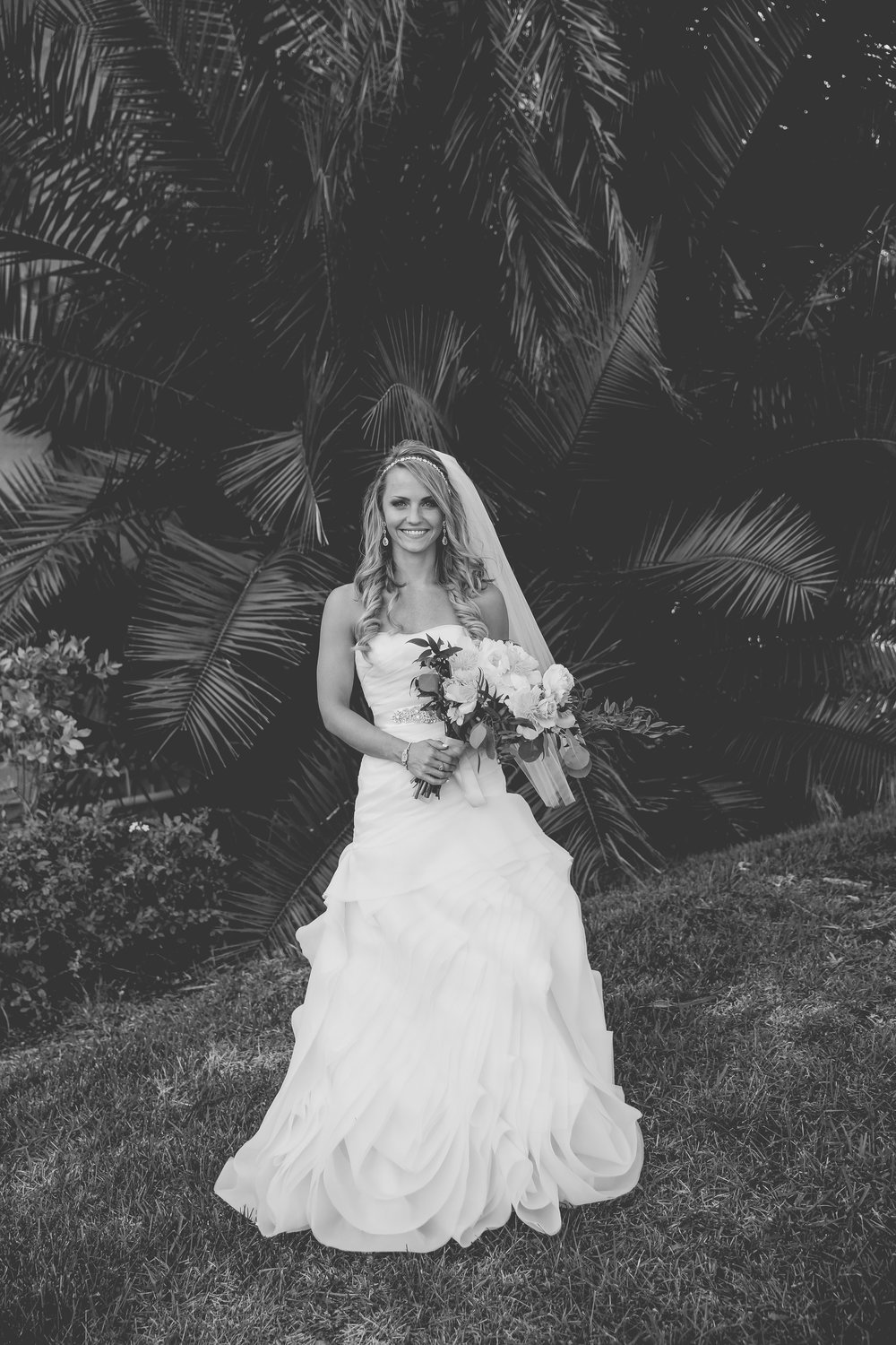 Natasha Naomi Photography -Dresson wedding 2017-1659-3.jpg