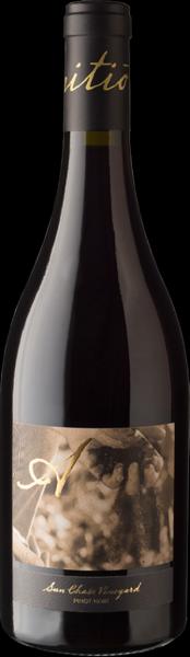 2013-pinot-noir-sun-chase-vineyard-Final_1024x1024.png